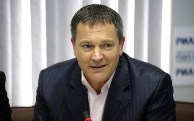 Экс-регионала Колесниченко лишат родительских прав