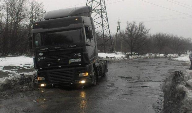 Антирейтинг Держагентств: українська корупція процвітає на воді, лісі і дорогах