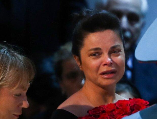 """Корольова стривожила сумною звісткою про Тарзана: """"Будемо прощатися..."""""""