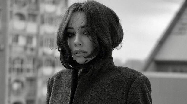 Екатерина Кухар, фото: Instagram