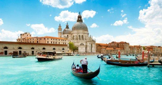 5 удивительных городов Италии, которые стоит посетить