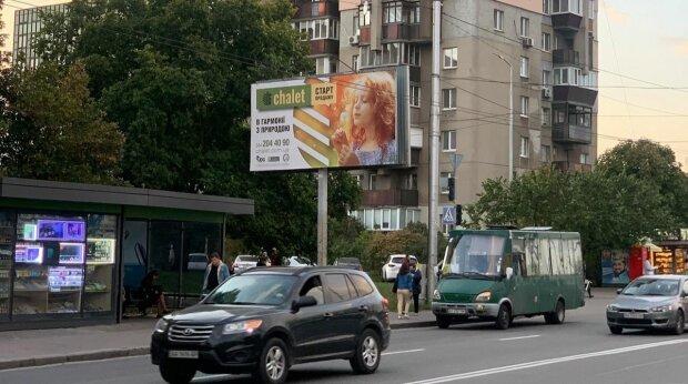 Аферисты поймали на удочку доверчивых киевлян - чистят трубы и квартиры