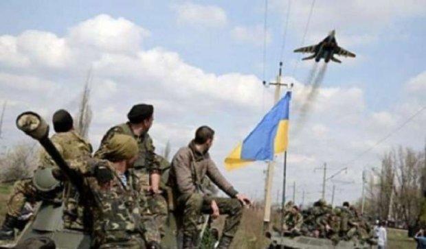 У Лаврова посоветовали Украине и США сделать то, чего сами не умеют