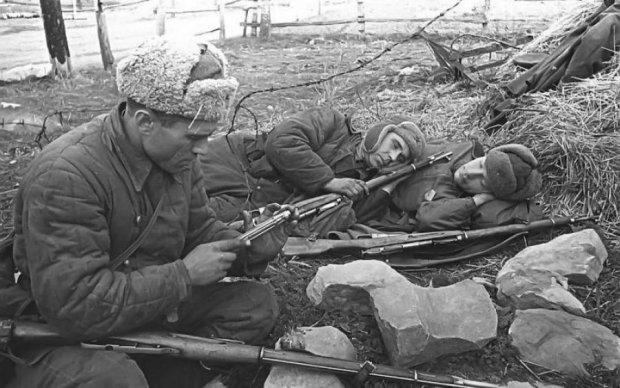 Чому СРСР не кращий за нацистів: яскраві приклади
