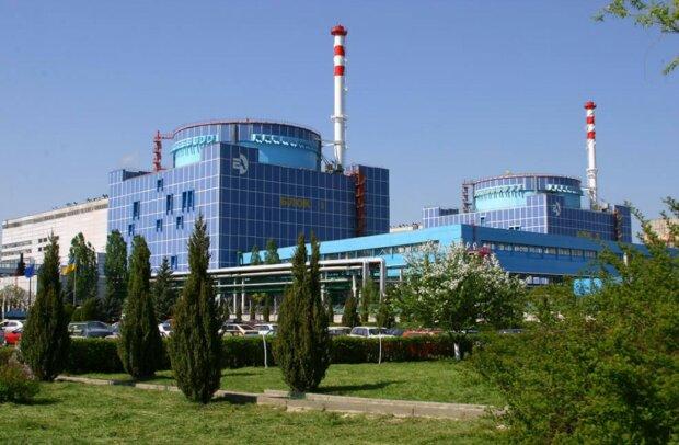 """ArcelorMittal поддержали министра Ольгу Буславець и вывод """"Энергоатома"""" в свободный рынок"""