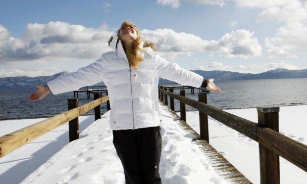 Как вернуться к жизни после бурного Нового года: план действий от диетологов