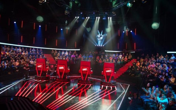 Голос страны 8: кто займет кресла звездных тренеров