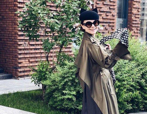 """Молодая жена Петросяна Брухунова спускает миллионы на карантине, чтобы выглядеть как """"бабушка"""" - """"разлучницу"""" поймали на безумных тратах"""