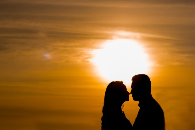 День святого Валентина 2019: найкращі привітання в прозі