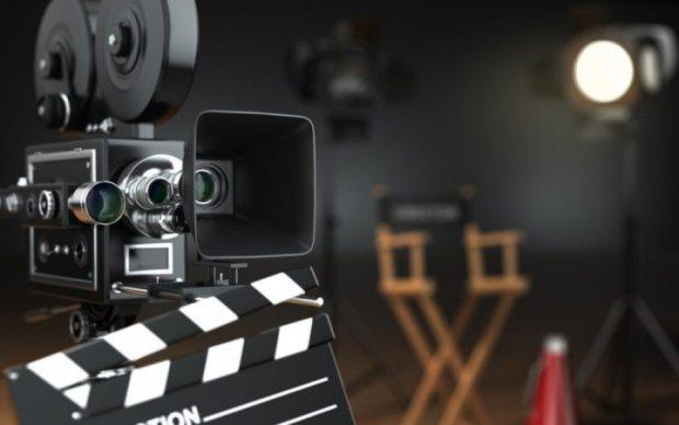 Израиль поможет украинской киноиндустрии