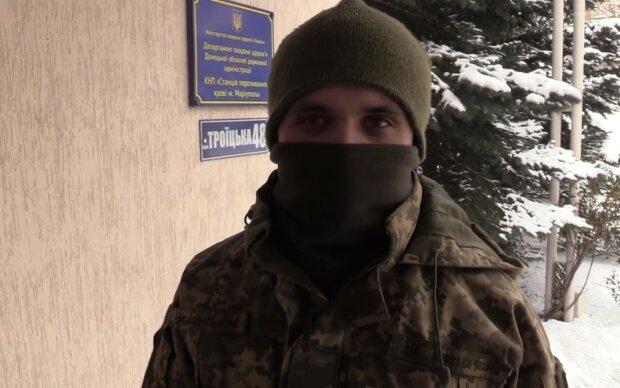 Морпехи спасают жизни на воде и на суше: пожертвовали самым важным ради украинцев
