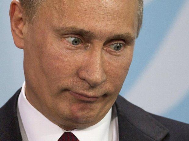 """""""Путін випустив джина з пляшки"""" - експерт про імовірну хворобу президента Росії"""