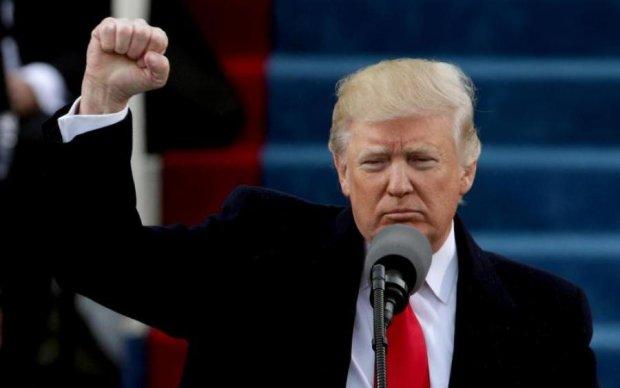 Трамп розгледів позитивні зрушення в роботі НАТО