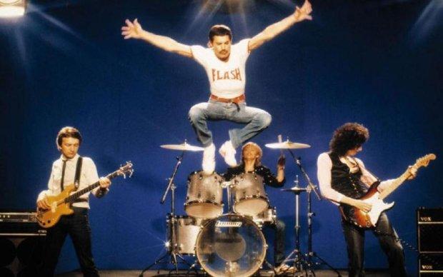 День народження Фредді Мерк'юрі: кращі кліпи Queen