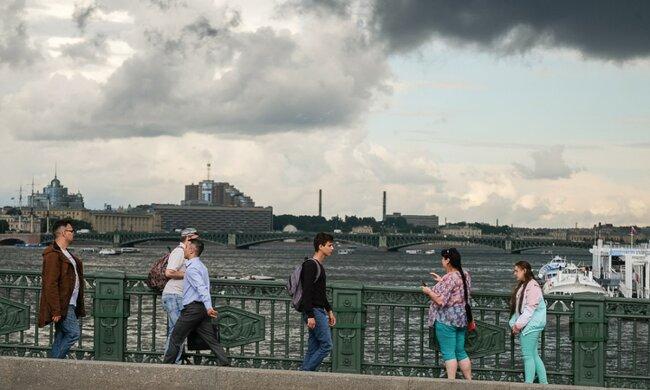 Запоріжжя, зустрічай осінь: синоптики стривожили прогнозом на 31 серпня, стихія здивує всіх