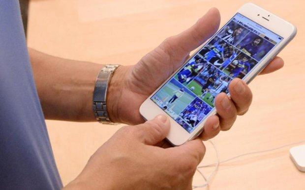 Десять причин не купувати iPhone X