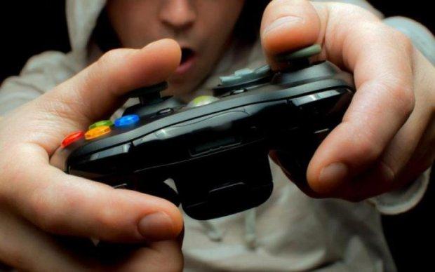Автор найскладнішої гри озолотить завзятих геймерів
