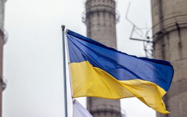 Повернути середній клас і увійти в топ-30: Україна отримала амбітний сценарій