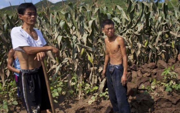 Доповідь США: Росія використовує працю тисяч іноземних рабів