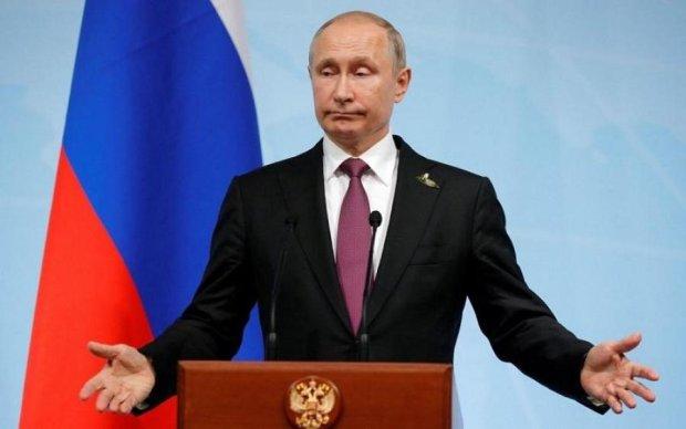 Антиросійські санкції: стало відомо, кому не пощастило