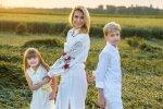 """Тренер """"Зважених і щасливих"""" Боржемська поділилася болем усіх батьків: """"Хочемо канікули"""""""