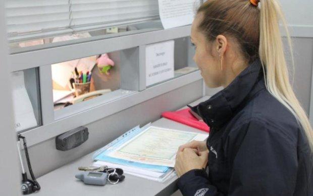Монетизация субсидий: все, что необходимо знать украинцам