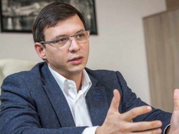 Мураев утратил политические перспективы, потеряв возможность договариваться о мире, – эксперт