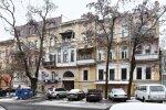 Купити квартиру в Україні стане  в рази дорожче, як зміняться ціни цьогоріч
