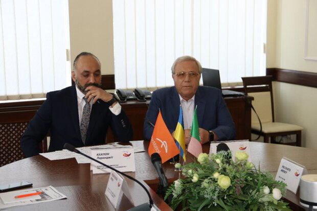 Мэр родного города Зеленского остался без правой руки: что известно о скандальных претендентах на кресло заместителей Вилкула