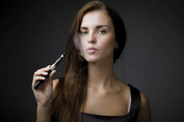 Курильщиков заставят бросить пагубную привычку в странный способ, теперь так будет с каждым киоском