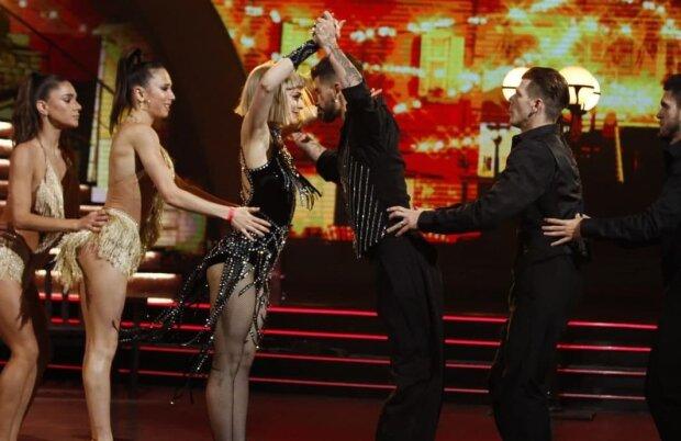 """Финал """"Танцев со звездами"""": Санина, Мейхер и Димопулос покажут мужчинам весь свой опыт"""