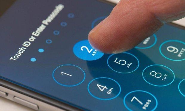 Apple рассказала, сколько раз Украина запрашивала данные владельцев iPhone