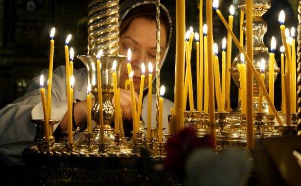 Лазарева суббота: приметы и поверья праздника
