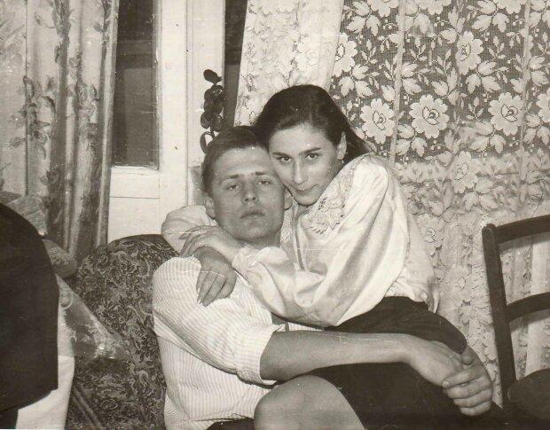 """Філатов згадав часи бідності і знайомство з дружиною Мариною: """"Поневірялися по квартирах, грошей не було"""""""