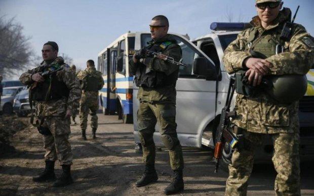 Украинцы прекрасно знают, что благодаря Медведчуку стал возможен обмен пленными