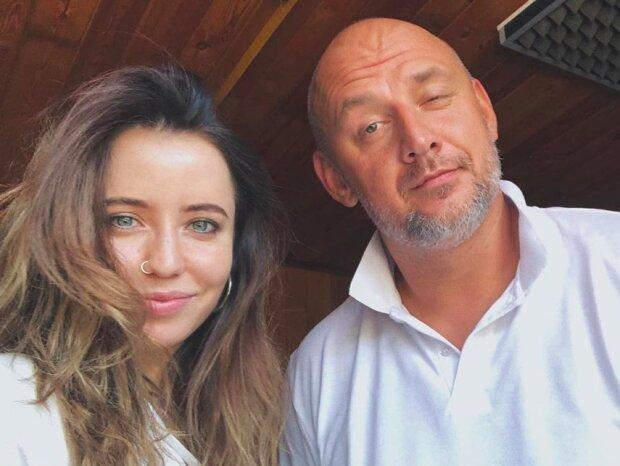 Надя Дорофєєва, instagram.com/nadyadorofeeva/