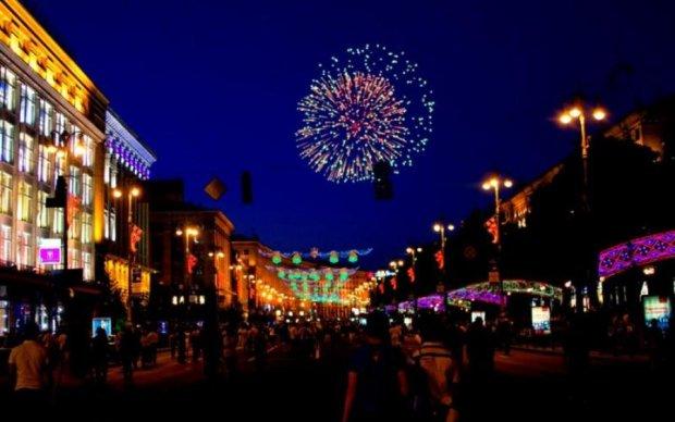 Ніякого свята: в Києві офіційно заборонили феєрверки