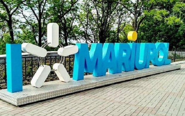 Динамо получило письмо от МВД по поводу матча в Мариуполе