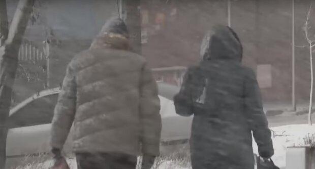 В Харькове резко изменится погода, финальный аккорд зимы удивил даже синоптиков
