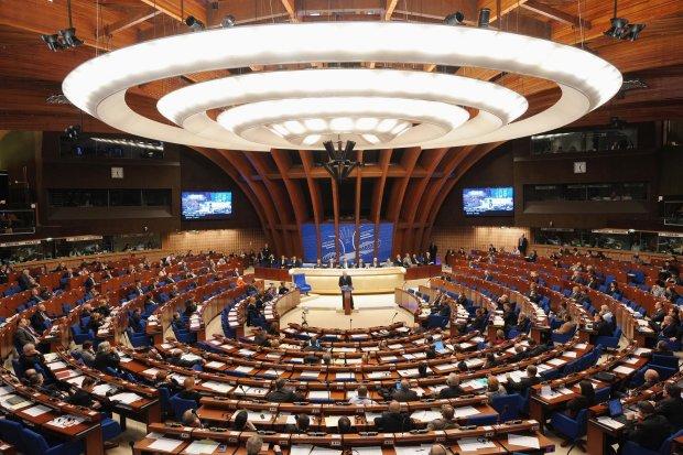 Україна розкрила очі всьому світу на шантаж Путіна: в мережі опублікували зміст листа