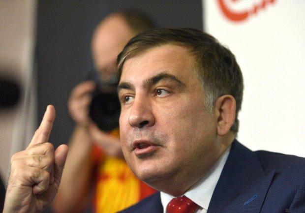 Верховный суд принял решение о гражданстве Саакашвили: окончательно и бесповоротно