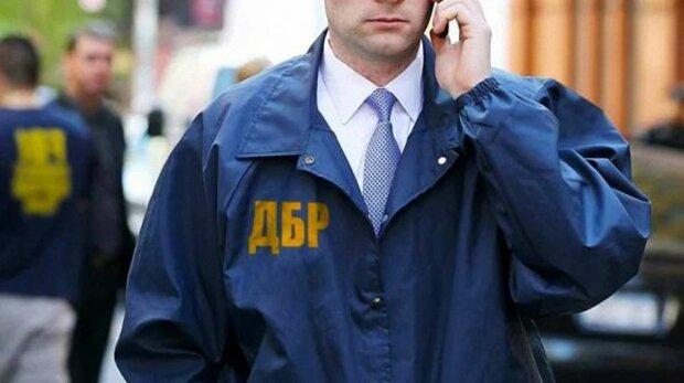 ДБР обшукує Національну суспільну телерадіокомпанію: у чому підозрюють співробітників