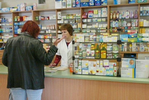 Українські аптеки під виглядом таблеток впарюють радянський дефіцит: будьте уважні, відкривайте і дивіться (оновлено)