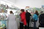 Електронні рецепти: як українцям отримати безкоштовні ліки