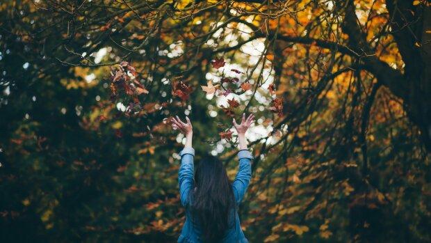 Яке свято 28 жовтня: чого не можна робити в цей день