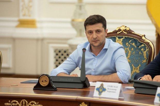 Зеленський готує гучні звільнення у НАЗК: залишилося два місяці