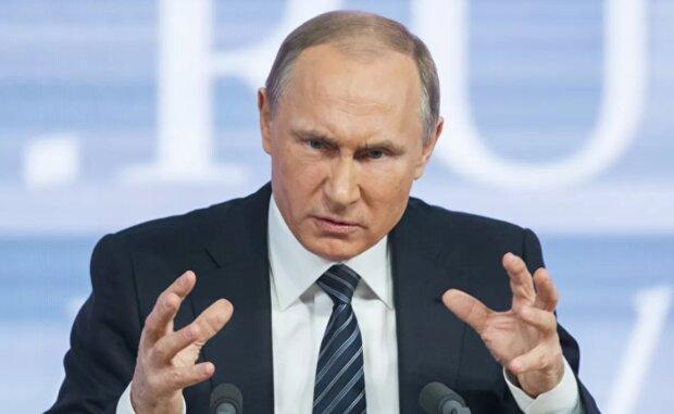Крим та Донбас - не єдині мішені Путіна: агресор націлився ще далі, Україну та Європу чекають важкі роки