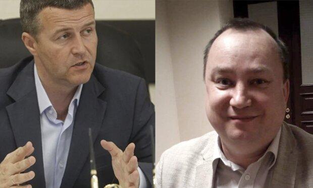 Ограбивший киевлян Густелев рвется к власти в столице, – СМИ