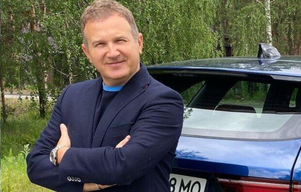 Юрий Горбунов, instagram.com/gorbunovyuriy