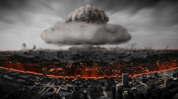 Ученые рассказали, кто сможет пережить ядерную войну: список достаточно короткий - лишь четверо